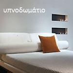 150x150bedroom