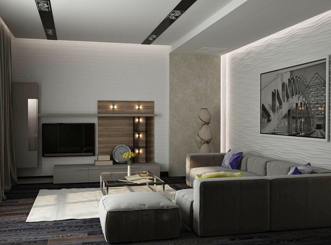 7-small-modern-living-room