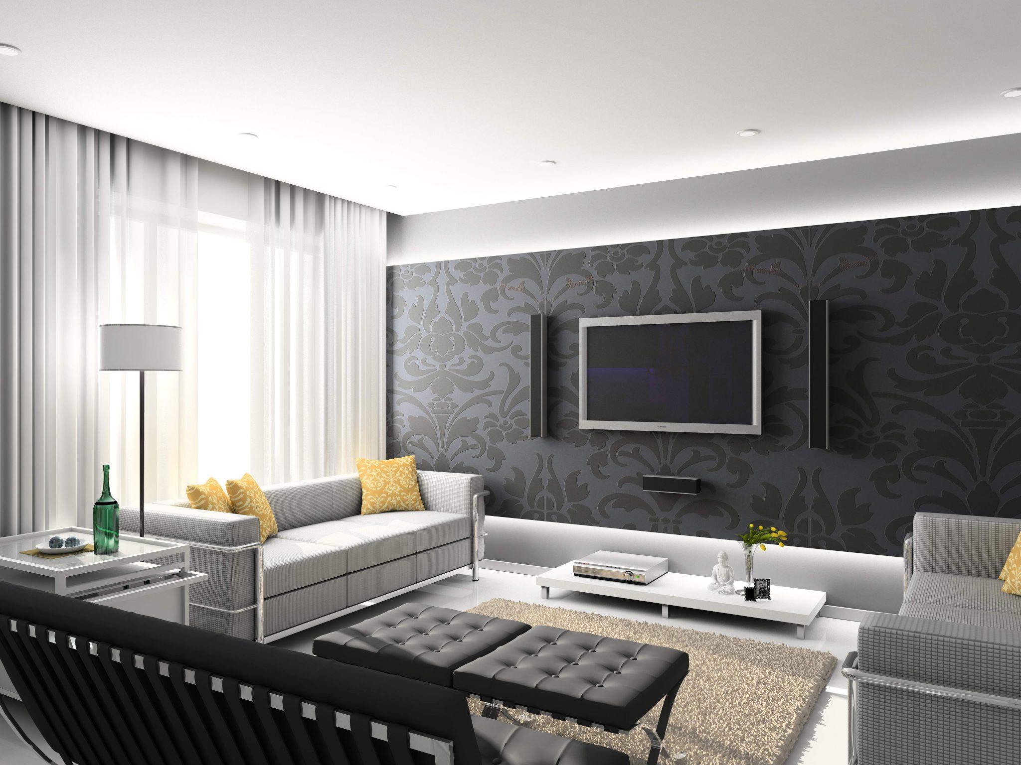 Modern-Living-Room-Home-Design-Ideas111