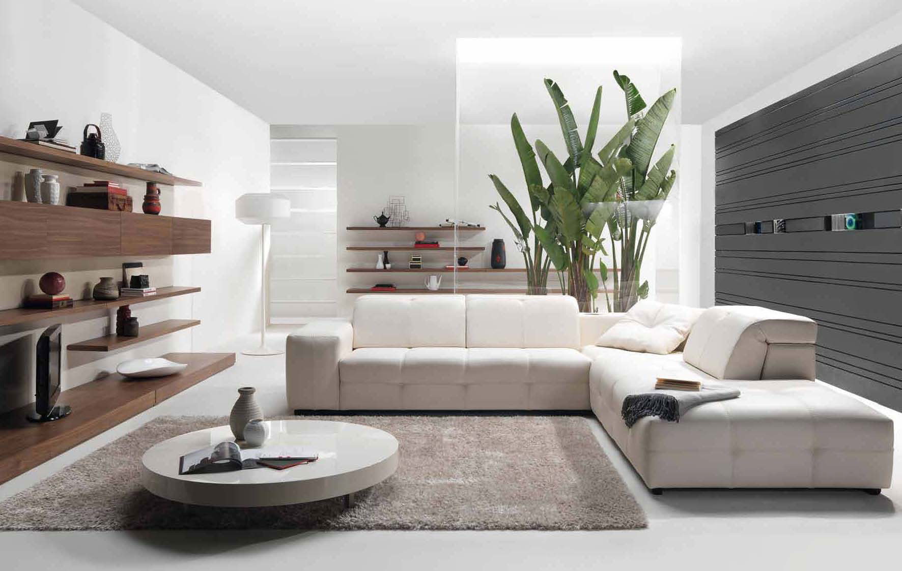 living-room-modern-home-living-room-pictures-modern-decorating-ideas-for-living-room-pictures-modern-living-room-decorating-ideas-pictures-modern-living-room-decorating-pictures-modern-living-roo