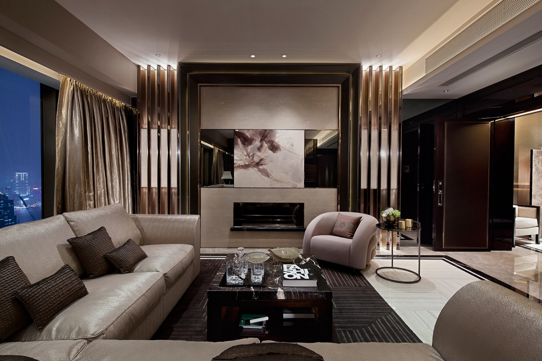 modern-living-room-brown-amazing-decor-26-on-living-design-ideas