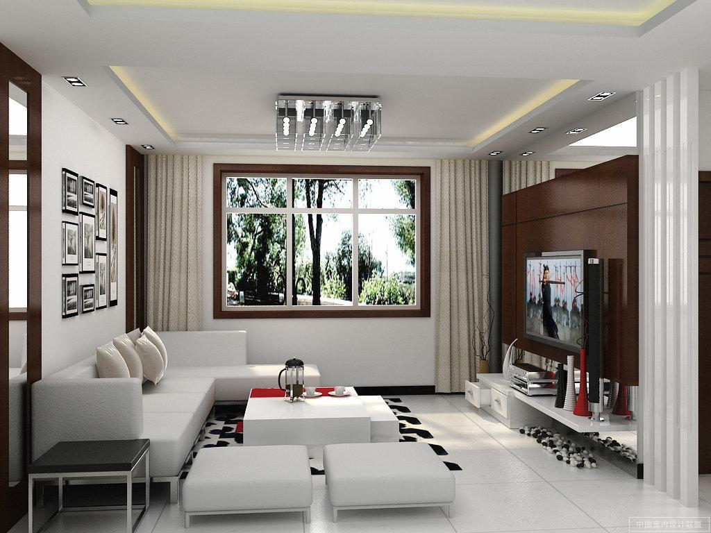 modern-living-room-design-pictures