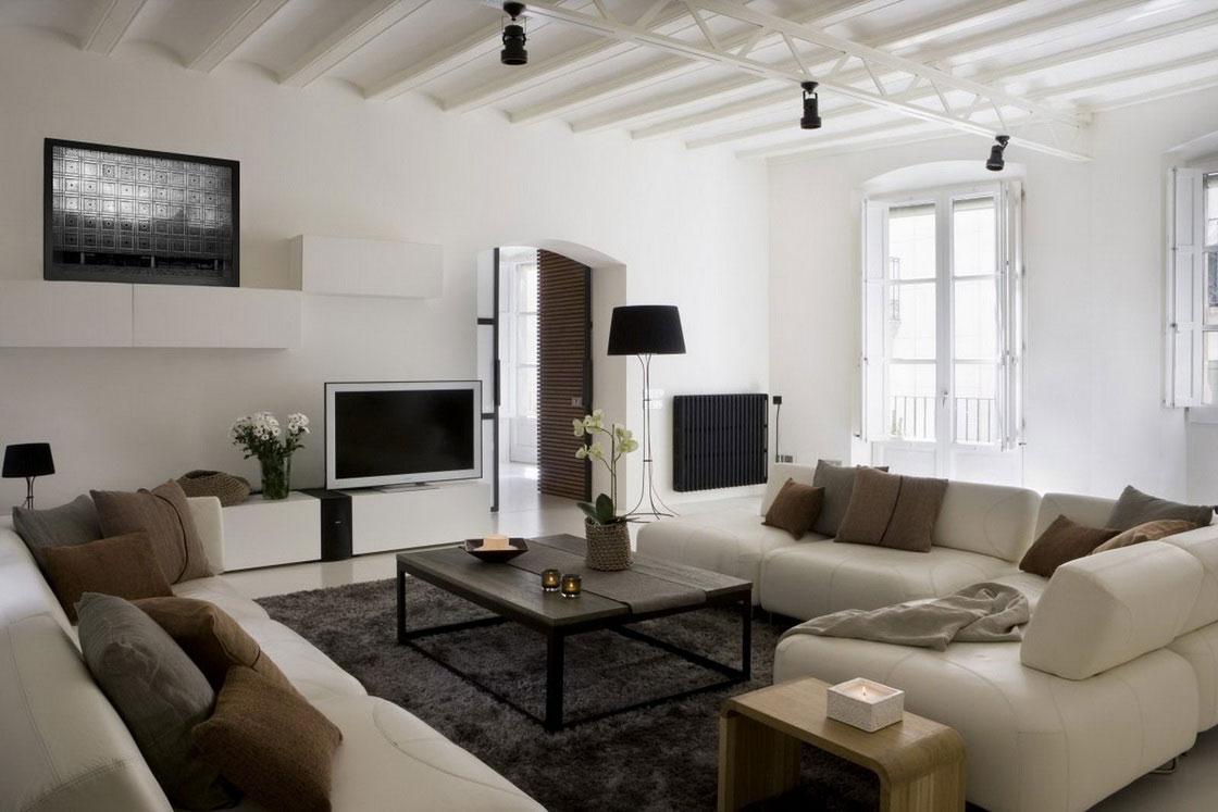 modern-style-living-room-sets