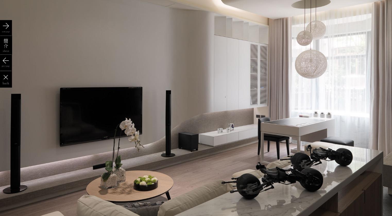 white-modern-living-room-2