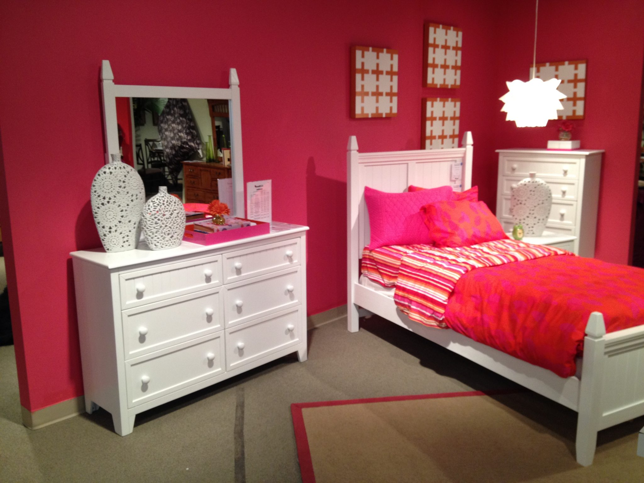 new-white-twin-bed-at-totally-kids-fun-furniture-and-toys